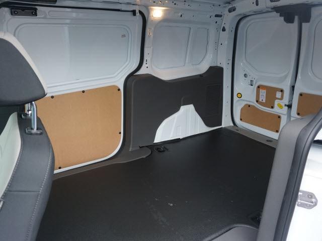 2019 Transit Connect 4x2,  Empty Cargo Van #IZZ0067 - photo 2