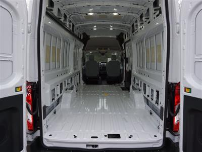 2019 Transit 350 High Roof 4x2,  Empty Cargo Van #IZZ0093 - photo 2