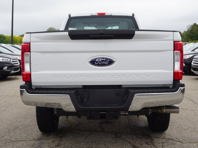 2019 F-250 Crew Cab 4x4,  Pickup #IZZ0097 - photo 7