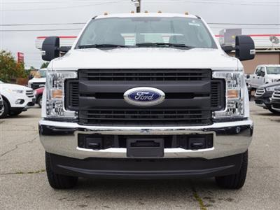 2019 F-250 Crew Cab 4x4,  Pickup #IZZ0097 - photo 3
