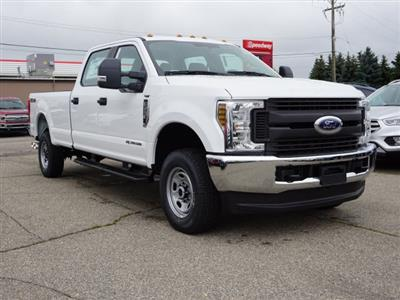 2019 F-250 Crew Cab 4x4,  Pickup #IZZ0097 - photo 4