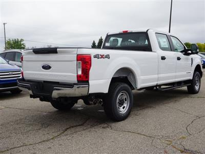 2019 F-250 Crew Cab 4x4,  Pickup #IZZ0097 - photo 6