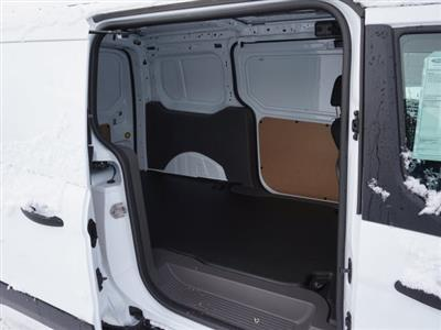 2019 Transit Connect 4x2,  Empty Cargo Van #IZZ0110 - photo 5