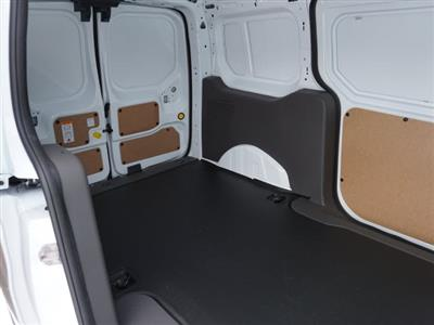 2019 Transit Connect 4x2,  Empty Cargo Van #IZZ0110 - photo 6