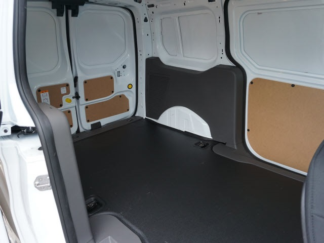 2019 Transit Connect 4x2,  Empty Cargo Van #IZZ0165 - photo 10