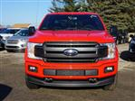 2019 F-150 SuperCrew Cab 4x4,  Pickup #IZZ0852 - photo 3