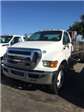 2015 F-750 Regular Cab DRW Cab Chassis #15006 - photo 1