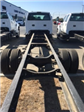 2016 F-650 Crew Cab DRW Cab Chassis #16083 - photo 2