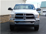 2018 Ram 2500 Crew Cab 4x4,  Pickup #18569 - photo 3