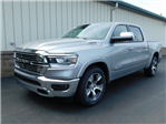 2019 Ram 1500 Crew Cab 4x4,  Pickup #18590 - photo 1
