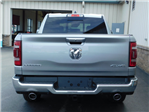 2019 Ram 1500 Crew Cab 4x4,  Pickup #18590 - photo 5
