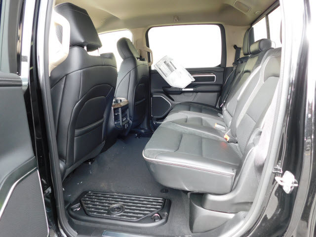 2019 Ram 1500 Crew Cab 4x4,  Pickup #18599 - photo 12