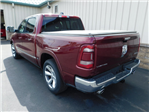 2019 Ram 1500 Crew Cab 4x4,  Pickup #18603 - photo 1