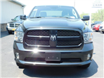 2018 Ram 1500 Quad Cab 4x4,  Pickup #18657 - photo 3