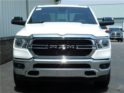 2019 Ram 1500 Quad Cab 4x4,  Pickup #18693 - photo 3