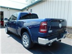 2019 Ram 1500 Crew Cab 4x4,  Pickup #18709 - photo 2