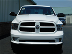 2018 Ram 1500 Quad Cab 4x4,  Pickup #18726 - photo 3
