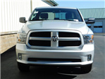 2018 Ram 1500 Quad Cab 4x4,  Pickup #18730 - photo 3