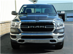 2019 Ram 1500 Quad Cab 4x4,  Pickup #18750 - photo 3