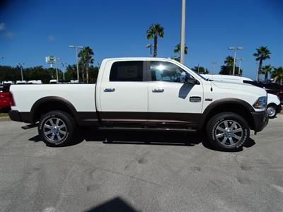 2018 Ram 2500 Crew Cab 4x4,  Pickup #IT-R18579 - photo 4