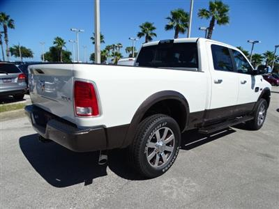 2018 Ram 2500 Crew Cab 4x4,  Pickup #IT-R18579 - photo 5