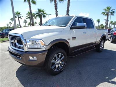 2018 Ram 2500 Crew Cab 4x4,  Pickup #IT-R18579 - photo 1