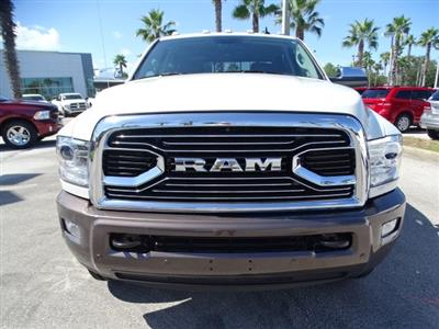 2018 Ram 2500 Crew Cab 4x4,  Pickup #IT-R18579 - photo 7