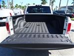 2018 Ram 2500 Crew Cab 4x4,  Pickup #IT-R18579 - photo 12