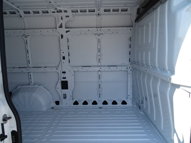 2018 ProMaster 1500 High Roof FWD,  Empty Cargo Van #IT-R18774 - photo 12