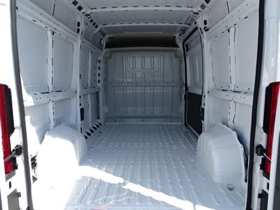 2018 ProMaster 1500 High Roof FWD,  Empty Cargo Van #IT-R18774 - photo 2