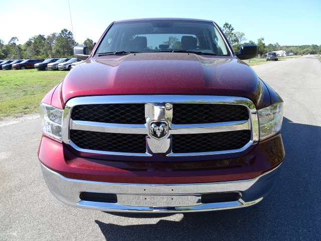 2019 Ram 1500 Crew Cab 4x2,  Pickup #IT-R19437 - photo 8
