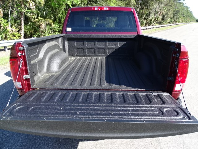 2019 Ram 1500 Crew Cab 4x2,  Pickup #IT-R19437 - photo 13