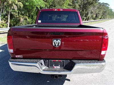 2019 Ram 1500 Crew Cab 4x2,  Pickup #IT-R19437 - photo 7