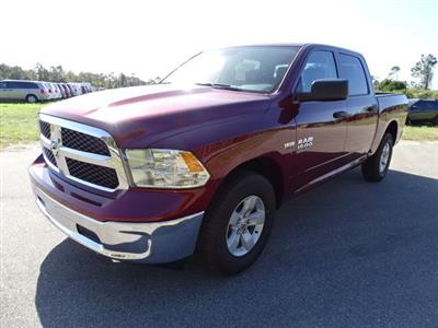 2019 Ram 1500 Crew Cab 4x2,  Pickup #IT-R19437 - photo 1