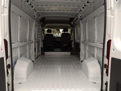2020 ProMaster 3500 High Roof FWD, Empty Cargo Van #IT-R20103 - photo 2