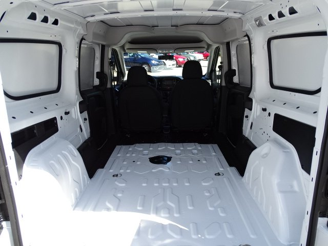 2020 ProMaster City FWD, Empty Cargo Van #IT-R20213 - photo 1