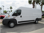 2017 ProMaster 3500 High Roof, Cargo Van #R17216 - photo 1