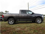 2017 Ram 1500 Quad Cab 4x4 Pickup #R17278 - photo 4