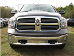 2017 Ram 1500 Quad Cab 4x4 Pickup #R17278 - photo 7