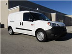 2017 ProMaster City Cargo Van #R17344 - photo 3