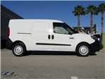 2017 ProMaster City Cargo Van #R17344 - photo 4