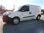 2017 ProMaster City Cargo Van #R17344 - photo 1