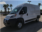 2017 ProMaster 2500 High Roof, Cargo Van #R17630 - photo 1