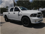 2017 Ram 1500 Crew Cab 4x4, Pickup #R17703 - photo 5