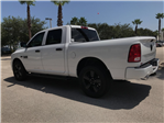 2017 Ram 1500 Crew Cab 4x4, Pickup #R17703 - photo 2