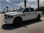 2017 Ram 1500 Crew Cab 4x4, Pickup #R17703 - photo 1