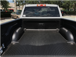 2017 Ram 1500 Crew Cab 4x4, Pickup #R17703 - photo 13
