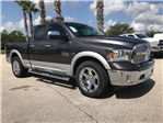 2017 Ram 1500 Quad Cab Pickup #R17730 - photo 3