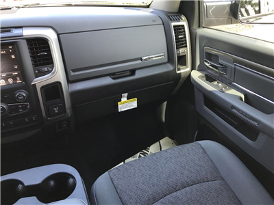 2017 Ram 1500 Crew Cab 4x4, Pickup #R17742 - photo 16