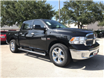 2017 Ram 1500 Crew Cab 4x4, Pickup #R17742 - photo 3